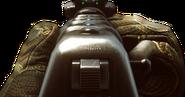 BF4 ASVAL-2