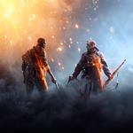 Battlefield 1 Squads Key Art.png