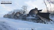 Battlefield 1 W Imię Cara (5)
