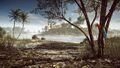 Battlefield 4 Paracel Storm Screenshot 5