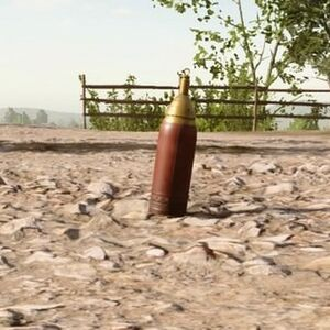 Tripwire bomb INC BF1 deployed.jpg