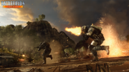 Battlefield-4-China-Rising-Dragon-Pass WM-640-01