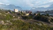 Lofoten Islands 05