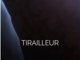 Tirailleur