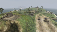 Invasion of the Philippines Airfield 3