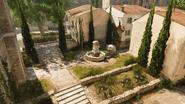 Provence 02