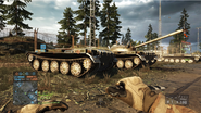 BF4 T-54.2