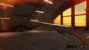 Battlefield V Model 8 The Company