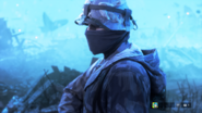 Battlefield V Open Beta Wehrmacht Recon 1