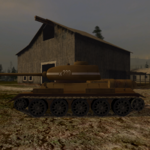 T-34 left view.BF1942.png