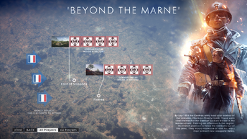 BF1 Operations Beyond the Marne Map.png