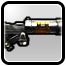 BFH Maxwell's Super Machinegun Icon