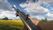 BFV MP Chauchat Inspect Right