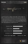 M240BStats