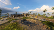 Wake Island 10