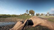 BF5 Impact Grenade UK 02