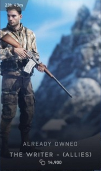 BF5 Model 8 .25 Extended Armory Image.png