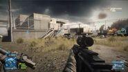 Battlefield-3-m416-5-620x348