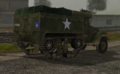 CA.M3 Half-track.rear.BF1942