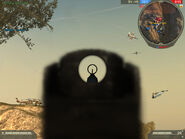G3A3 scoping view
