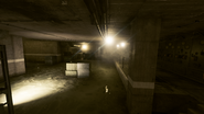 Operation Underground 37
