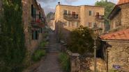 Provence 64p 13