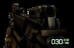 BC2 M16A2