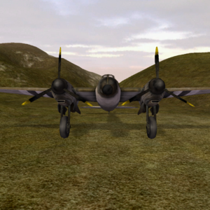 BF1942.Mosquito Front side.png