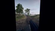 BF1 RNAS Armored Car Gunner