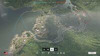 BF5 Solomon Islands Conquest Layout.jpg