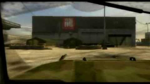 Battlefield 2 Modern Combat - Fun With Jeeps 101