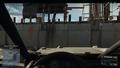 Battlefield 4 VDV Buggy Screenshot 2