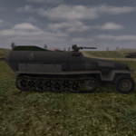 Hanomag right side view BF1942.png