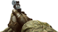 BF4 MP412-1