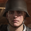 Battlefield V Germany Kurt
