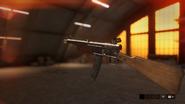 Battlefield V Gewehr 1-5 The Company