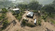 Solomon Islands 05