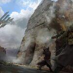 Battlefield-1-52.jpg
