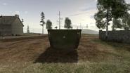 BF1942.LVTP rear side