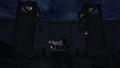 BF2SF DEVILSPERCH 16P ASYLUM GATES 1