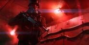 Concept Art 8 - Battlefield V