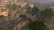 Provence 64p 49