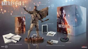 BF1 Collectors Edition.jpg