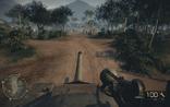 BFBC2V T-54 GUNNER