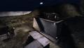 BF2SF DEVILSPERCH 16P ASYLUM GATES 3
