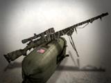Sniper (kit)