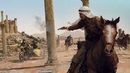 Battlefield-1-30