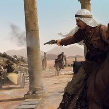 Battlefield-1-30.jpg