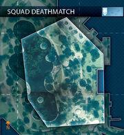 Operation Metro Squad Deathmatch.jpg