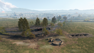 Panzerstorm 36